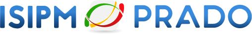 ISIPM Prado Logo